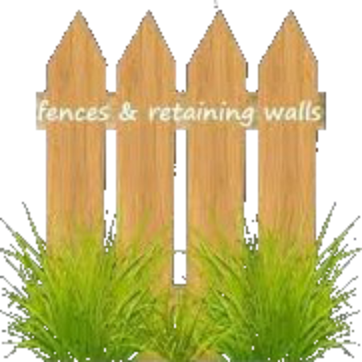 Tauranga Retaining Fencing and Decks